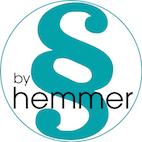 Hemmer/Wüst Verlag