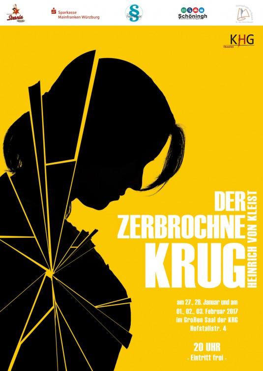 Krug_Plakate_Eve_rgb_klein