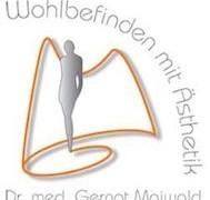Herr Dr. med Gernot Maiwald