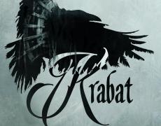 Vergangen: Krabat