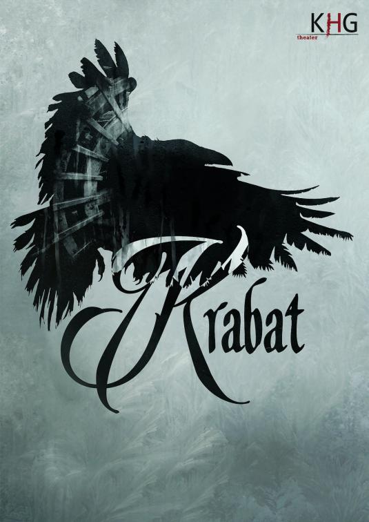 Krabat_Plakat_blank_web