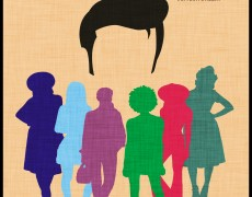 Aktuell: Gastspiel: All the king's women