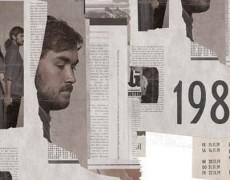 Vergangen: 1984
